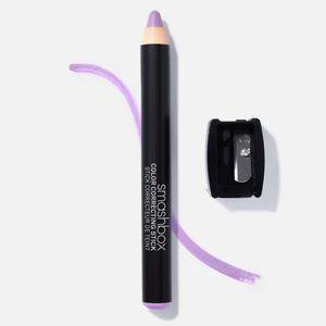 🆕Smashbox Purple Color Correcting Stick